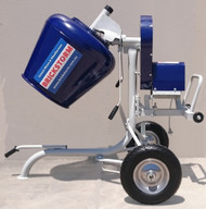 Tradesman T23 Mixer Electric
