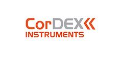 cordex-icon3.jpg