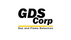 gdscorp logo