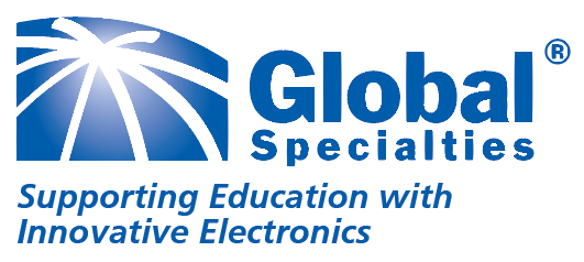 global-specialties-logo.png