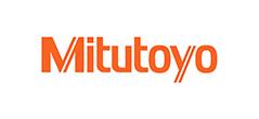 mitutoyo-icon.jpg