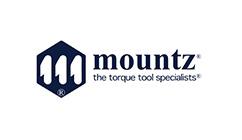 mountz-icon.jpg