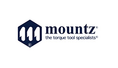 mountz-icon.jpg