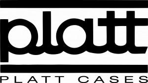 Platt-case