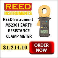 reed-instruments-ms2301
