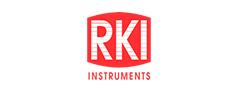 rki-instruments-logo