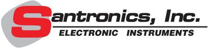 santronics-logo-1006-10734254.png