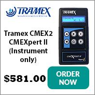 tramex cmex2