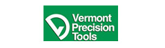 vermont precision tools