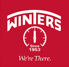 winters-logo.png