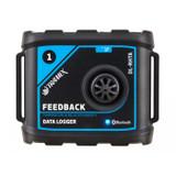 Tramex DL-RHTA FeedBack Datalogger - Ambient