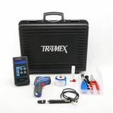 Tramex CIK5.1 Concrete Inspection Kit