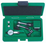 2-PIECE MEASURING TOOL SET