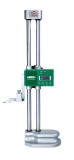"""ELECTRONIC HEIGHT GAGE, 0-12""""/0-300mm"""