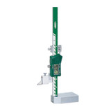 "ELECTRONIC HEIGHT GAGE, 0-6""/0-150mm"