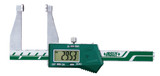 """ELECTRONIC SNAP GAGE, 0-2""""/0-50mm"""