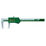 "ELECTRONIC OUTSIDE NECK CALIPER, 0-6""/0-150mm"