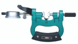 """DIAL SNAP GAGE, 5-6"""""""