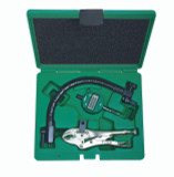 3-PIECE MEASURING TOOL SET