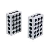"""1-2-3 BLOCKS, 3x2x1"""""""