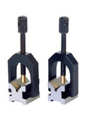 "V-BLOCK SET, 1.0x.8x.8"", pair"