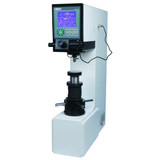 AUTOMATIC DIGITAL BRINELL HARDNESS TESTER
