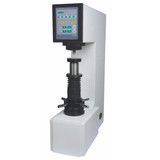 AUTOMATIC BRINELL HARDNESS TESTER, 8 ~ 650HBW