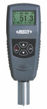 DIGITAL SHORE DUROMETER, shore D