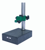 """INSIZE GRANITE COMPARATOR STAND, applicable holding stem 3/8"""" dia"""