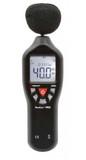Triplett - LVPRO RJ45 ID Kit (20 pcs)
