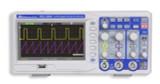 Global Specialties DSC-5300 50 MHz Digital Storage Oscilloscope