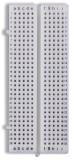 Global Specialties GS-300 Solderless breadboard, 300 Tie-points
