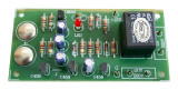 Global Specialties GSK-10 Touch Control Switch