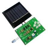 Global Specialties GSK-1004 Solar LED Indicator Kit