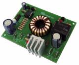 Global Specialties GSK-820 Voltage Booster Kit