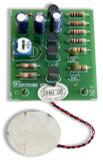 Global Specialties GSK-918 Mosquito Repellent Kit