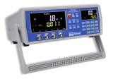 Global Specialties LCR-600 100 kHz High Precision LCR Meter