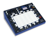 Global Specialties PB-507 Advanced Analog & Digital Electronic Design Trainer