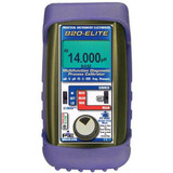 Piecal 820ELITE Loop Diagnostics Multifunction Diagnostic Calibrator