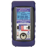 Piecal 525Plus RTD , Thermocouple and loop calibrator Diagnostic Temperature & mA Calibrator