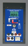 Piecal 820PM  Multifunction Panel Mount Calibrator , Use on instrumentation panels