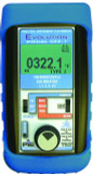 Piecal 322-1 4 Type Thermocouple Calibrator,  Source and Read; Auto step