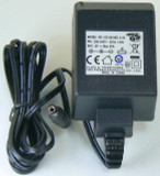 Piecal 020-0100 220/240 V AC 50Hz – Output 6V 1A Power Adaptor