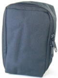 Piecal 020-0201 Small Carrying Case