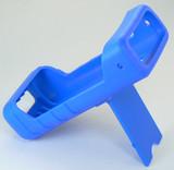 Piecal 020-0213 Light Blue Rubber Boot