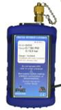 Piecal PIE-GI3000 Digital Pressure Modules 0 to 3000 PSI/206.8 bar Gauge, Isolated