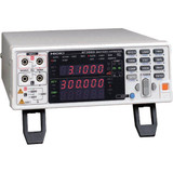 Hioki BT3563-1000V Battery Hi Tester (1000V Max.)