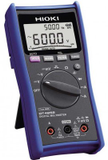 Hioki DT4255 Digital Multi Meter