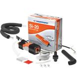 Sauermann SI20UL01UN23 Si-20 Mini Condensate Removal Pump (5gph) 230V