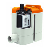 Sauermann SI1000SIUS23 Si-10 Mono-bloc Condensate Removal Pump (5gph)230V